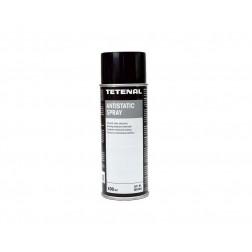 Tetenal Antistatic Spray antistatiķis 400ml