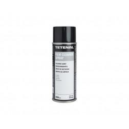 Tetenal Filmcleaner Spray filmu tīrītājs 400ml