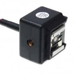 Triggertrap zibspuldzes adapteris TT-FA2
