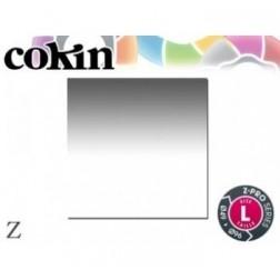 Cokin L G1 gradientais ND filtrs
