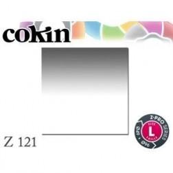 Cokin L G2 gradientais ND filtrs (ND8) (0.9)