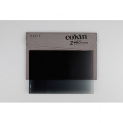 Cokin L G2-Full gradientais ND filtrs (ND8) (0.9)