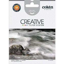 Cokin L Neutral Grey ND8 (0.9) filtrs