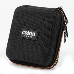 Cokin L Semi Rigid soma 6 filtru/adapteru un turētāja transportēšanai