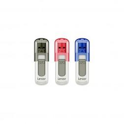 Lexar JumpDrive USB 16GB S70 USB zibatmiņa