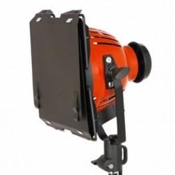 StudioKing Halogen Studio Light TLR800C 800W