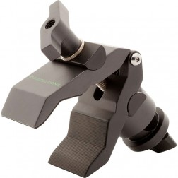 9.Solutions Python clamp with grip head