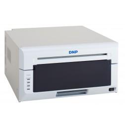 DNP DS820 (DS-820) Dye Sublimation Printer