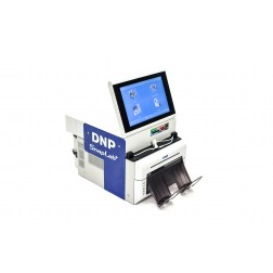 DNP SnapLab DS-SL620 Photo Kiosk System