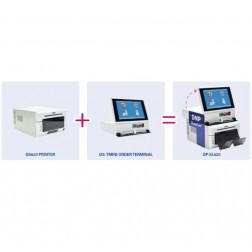 DNP SnapLab DS-SL620 Party Print Photo Kiosk System