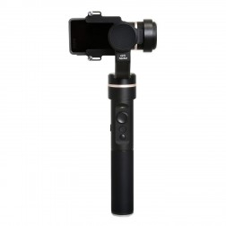 Feiyu-Tech G5 3-axis Waterproof Gimball for Gopro cameras