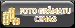 Fotogrāmatu cenas