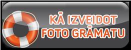 Kā izveidot fotogrāmatu